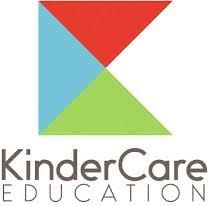 KinderCare Education